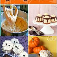 4 Impressive & Delicious Fall Desserts