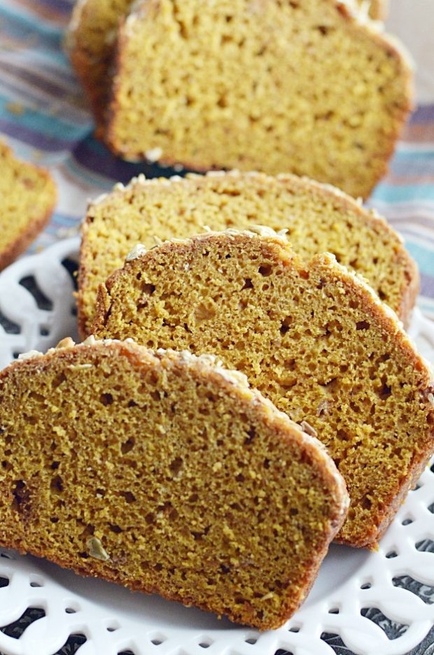 recipe: starbucks cake recipes [29]