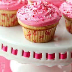 BCA_Cupcakes