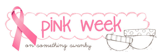 Pink Angel Cupcakes 51