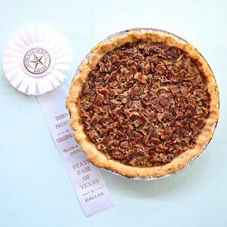 Bacon Pecan Pie Winner2