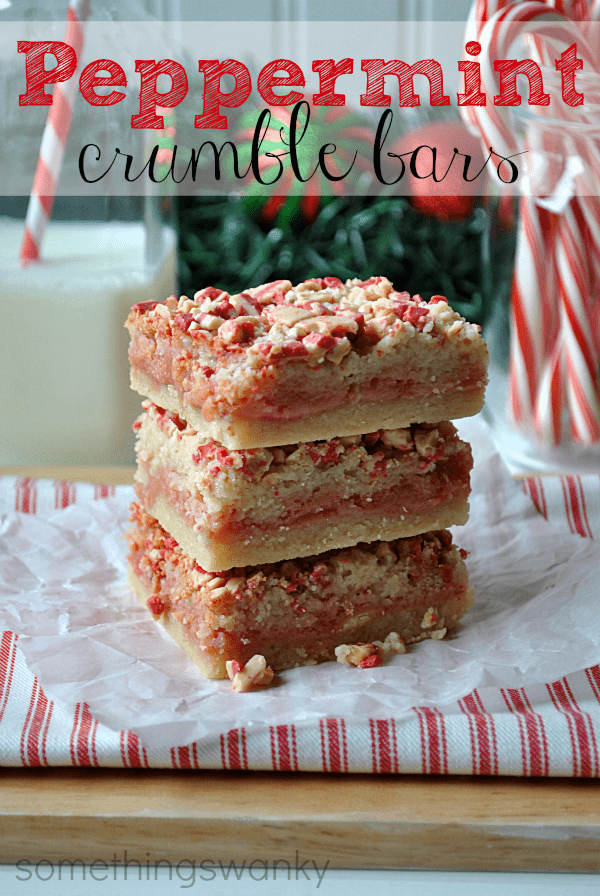 Creative Juices Decor Easy Festive Holiday Desserts You