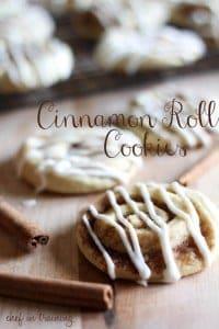 Crcookies