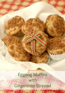 Eggnog Muffins Vert W Name1 720x1024