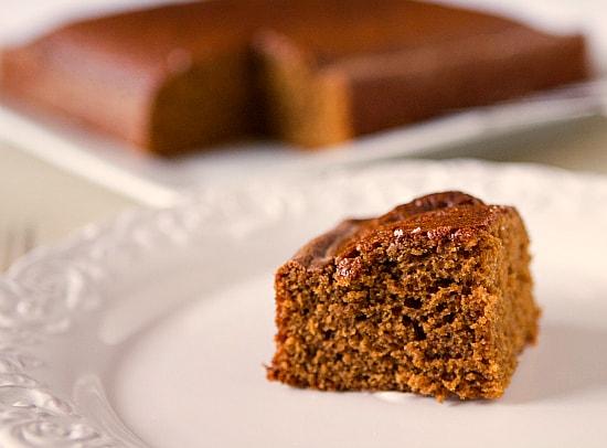 Gingerbread 1 550