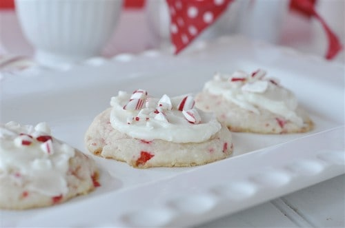 Peppermint Melting Moments 0002 500x331