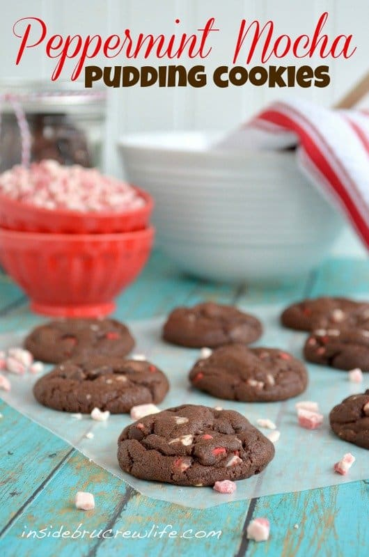 Peppermint-Mocha-Pudding-Cookies-title