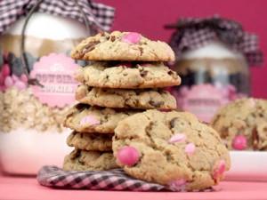 bakerella_cowgirl-cookies1
