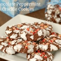 choc-peppermint-crackle-cookies-w-words-200x200