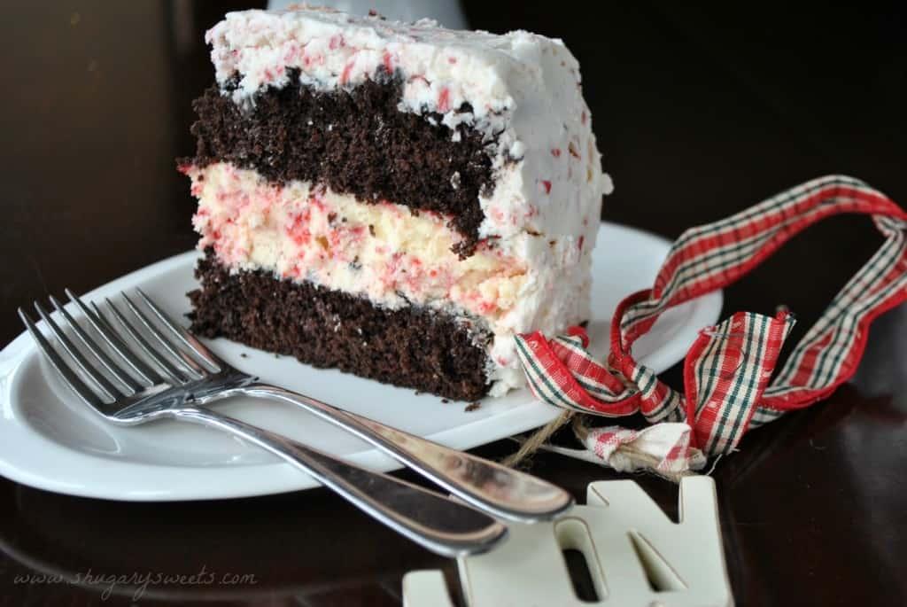 Chocolatecake 1024x685