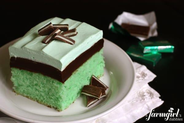 600afd_X_IMG_4506_grasshopper-cake