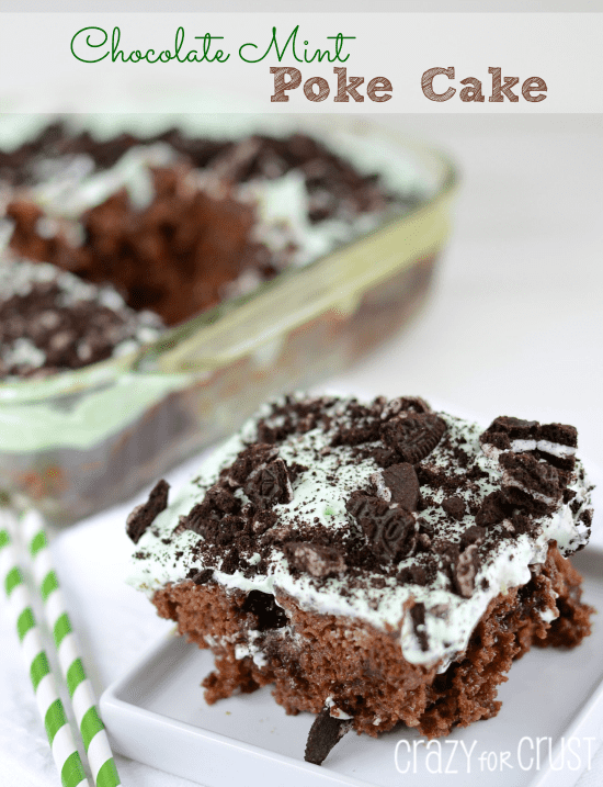 Chocolate-Mint-Poke-Cake-4-words