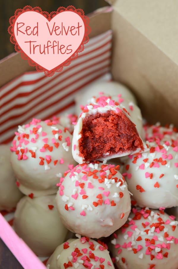 Red-Velvet-Truffles-logo
