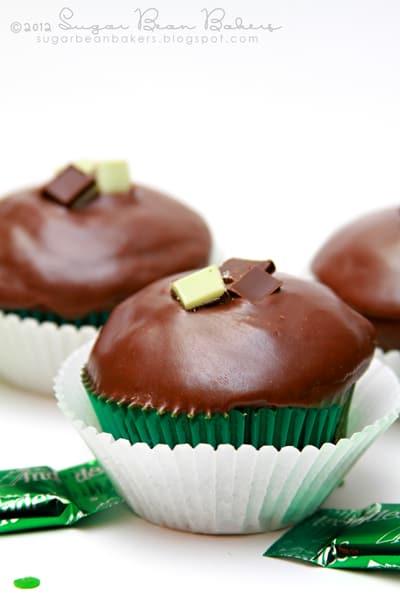 chocmintcupcakes