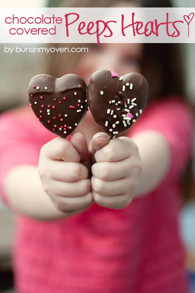 chocolate-covered-peeps-hearts-4