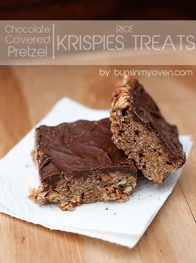 chocolate-covered-pretzel-rice-krispie-treats-recipe