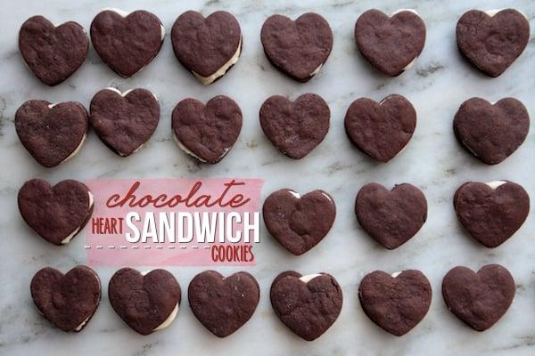heartcookies158