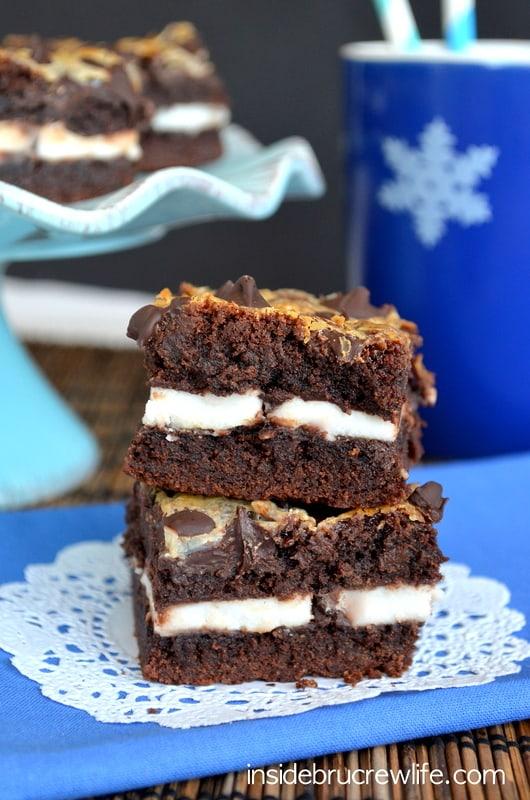peppermint-cake-bars-3-001