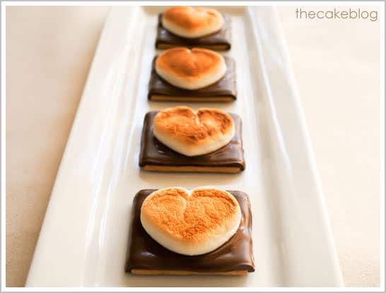 smore_heart_valentines_21