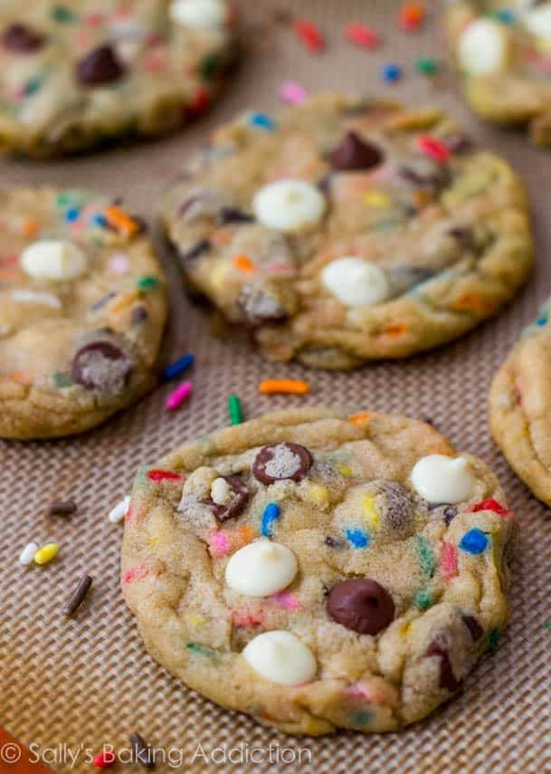Cake-Batter-Chocolate-Chip-Cookies-by-Sallys-Baking-Addiction-8