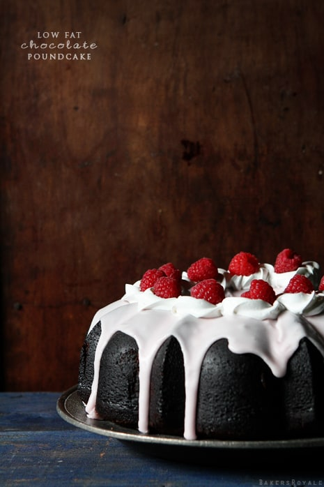Low-Fat-Chocolate-Pound-Cake-from-Bakers-Royale1