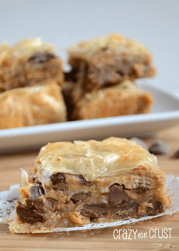 Peanut-Butter-Baklava-1-words
