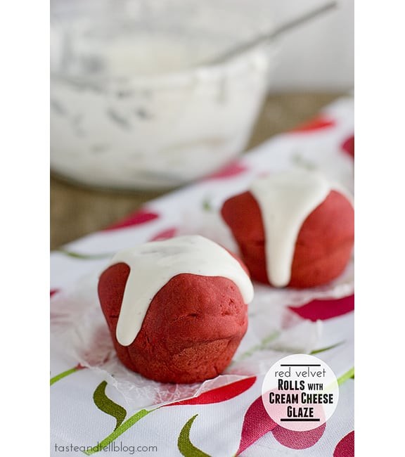 Red-Velvet-Rolls-with-Cream-Cheese-Glaze-recipe-taste-and-tell-1