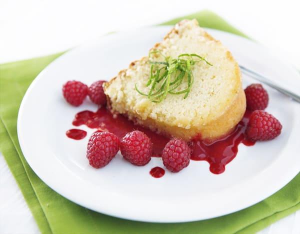 lime-raspberry-cake-6002