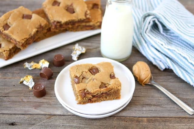 peanut-butter-rolo-blondies3