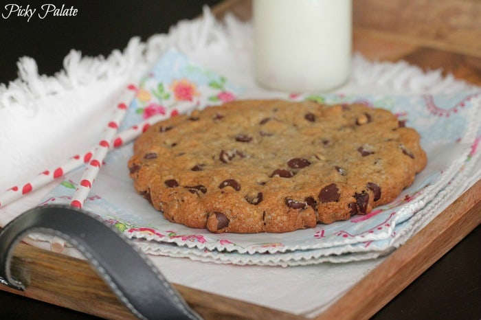 Brown-Butter-Salted-Chocolate-Chip-Cookie-for-One-1