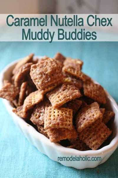 Caramel-Nutella-Muddy-Buddies-Recipe_thumb