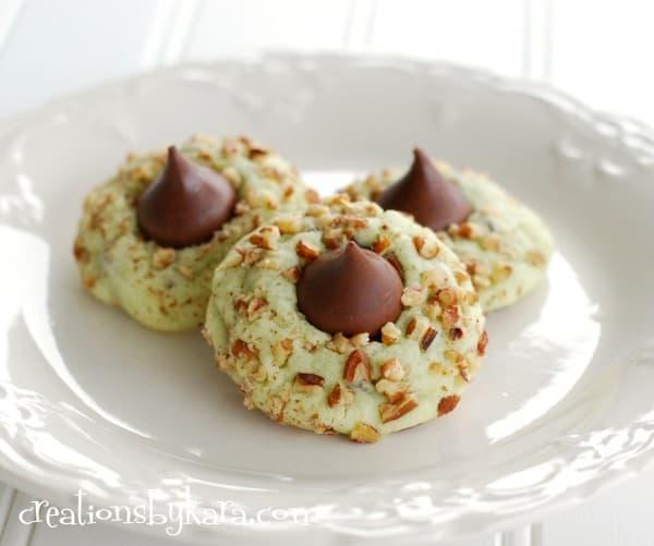 Christmas-Cookie-Recipe-006-600x501