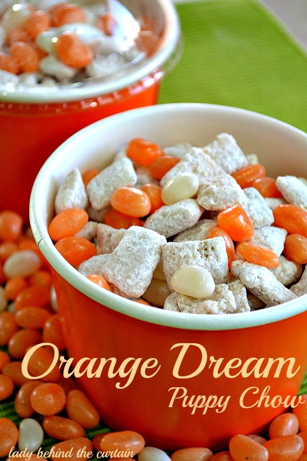 Lady-Behind-The-Curtain-Orange-Dream-Puppy-Chow-3