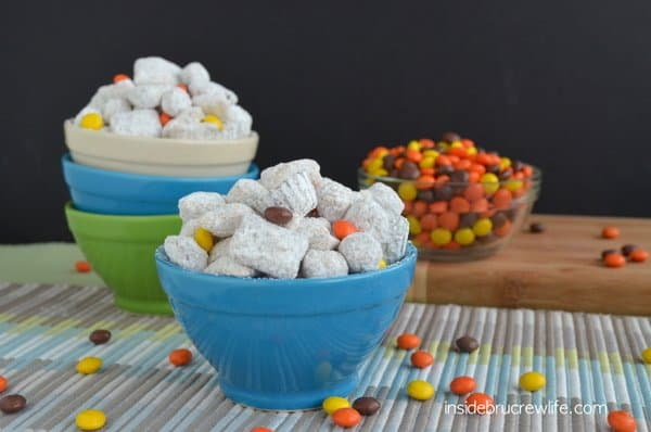 Peanut-Butter-Cup-Puppy-Chow-1