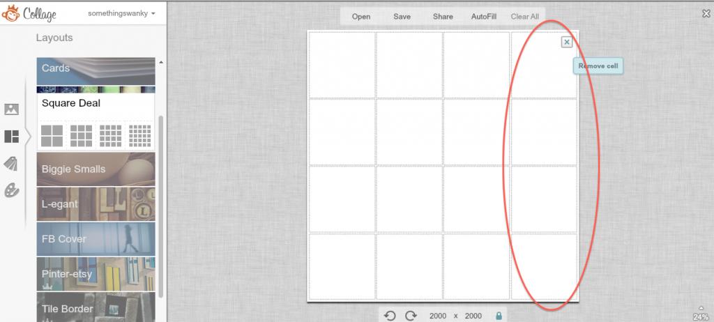 Screen Shot 2013-04-03 at 10.22.55 PM