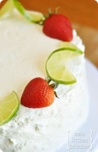 StrawberryLimeCake-BLOG-292x450