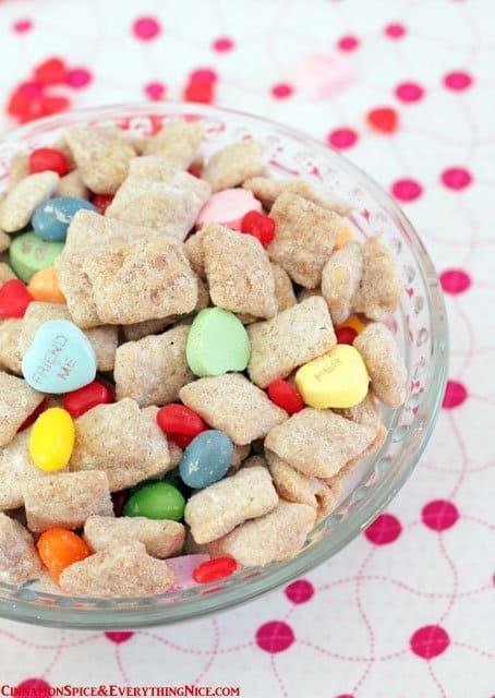 Valentines-Day-Puppy-Chow
