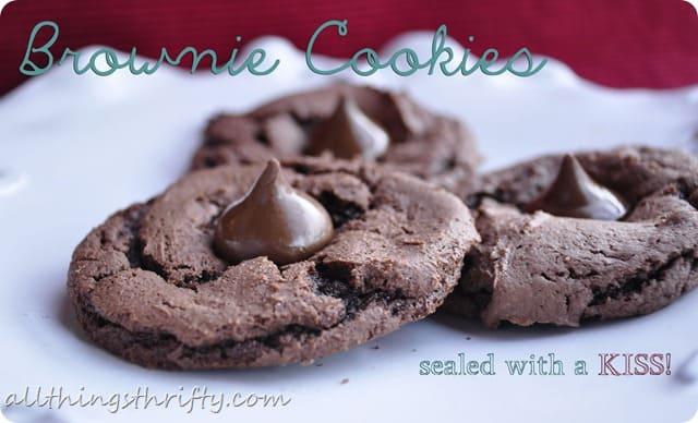 brownie cookies_thumb[3]