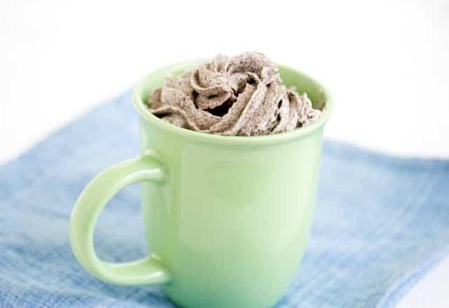 oreo-mug-cake-45