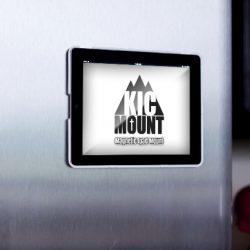 Check out Kickmount.com