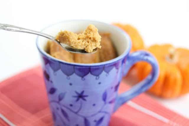 pumpkin-mug-cake-7