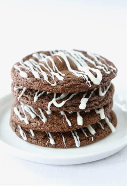 raspberry-Hug-chocolate-cookies3