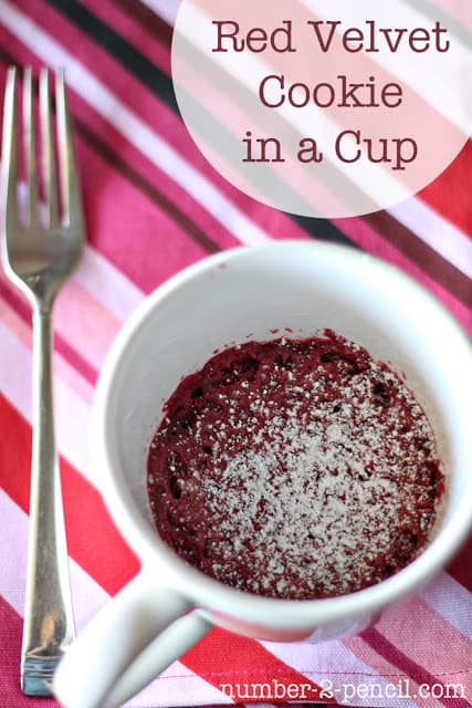 red-velvet-cookie-cup-2