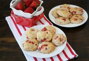 strawberry-shortcake-cookies1