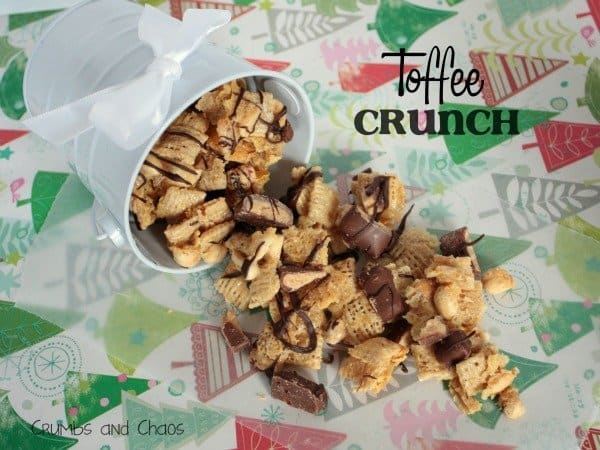 toffee crunch 1