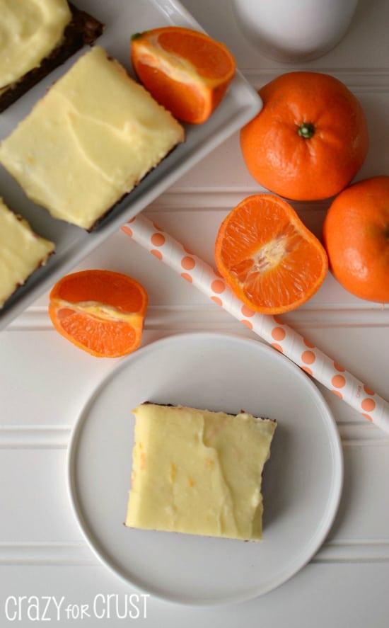 Brownies-Orange-Frosting06-2words