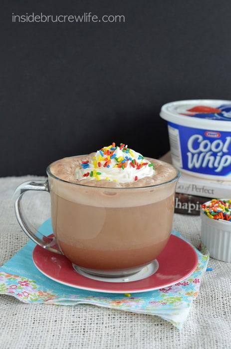Coconut-Nutella-Latte