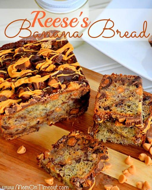 Reeses-Banana-Bread1