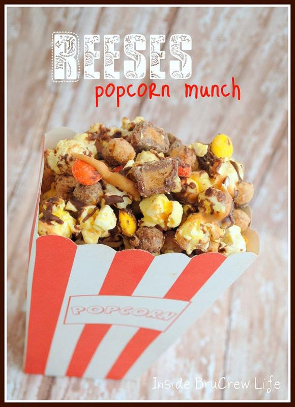 Reeses-Popcorn-Munch