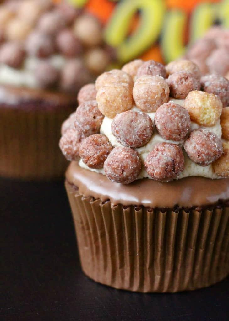 Reeses-Puff-Cupcake-729x1024